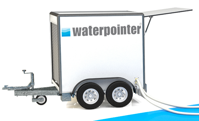 Waterpointer_Slider_white_400